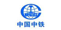 布里斯托客户:中国中铁